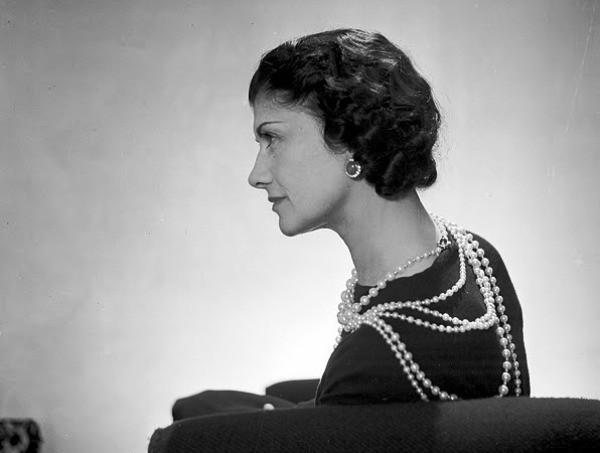 Юбилей бриллиантов ювелирной коллекции Шанель
