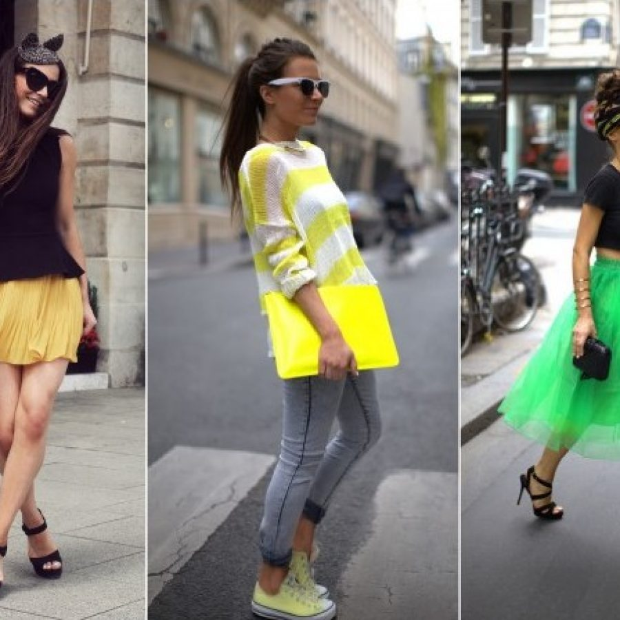 модный блоггер Одри Лейтон Роджерс