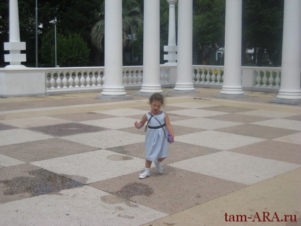Одеваем ребенка модно