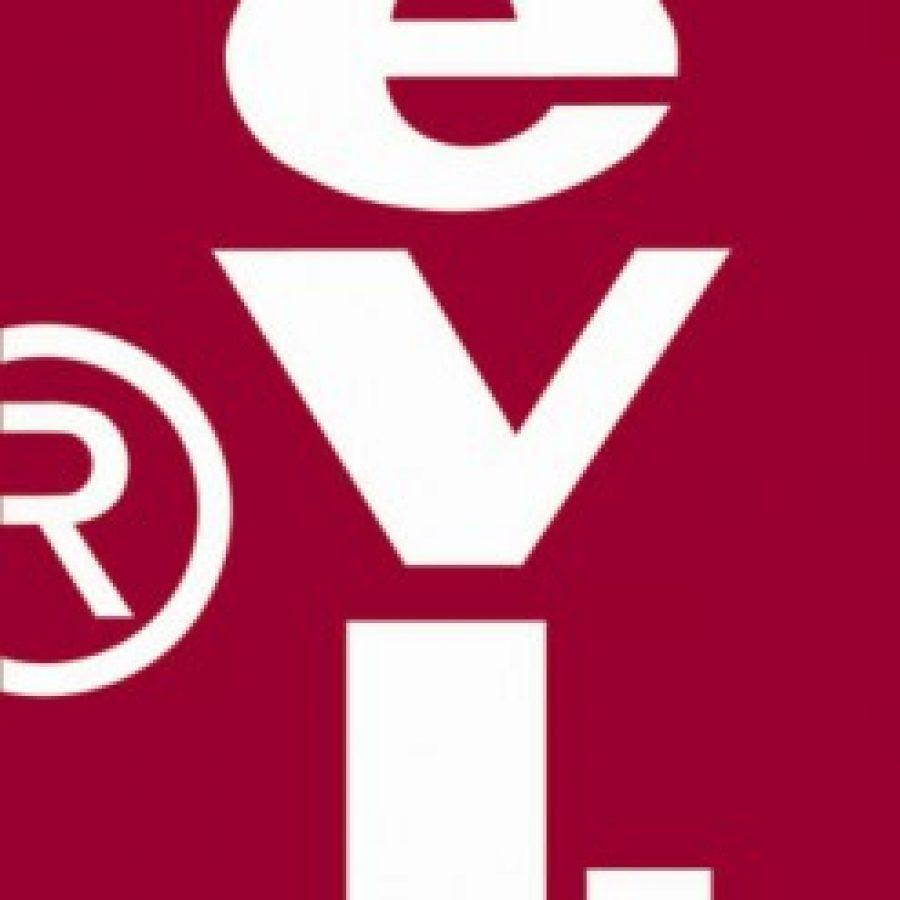 Levi s – инструмент выражения линий