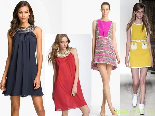 """Мода на винтаж: незаменимые атрибуты стиля """"ретро"""" в одежде"""